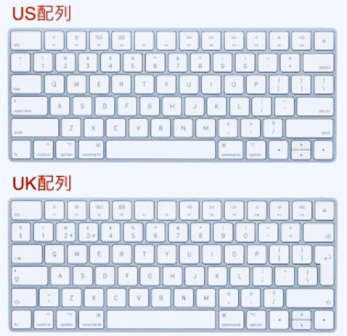 1円スタート 白Mac最終モデル Apple MacBook Mid 2010 /13inch/2.4GHz Core2Duo/4GB/新品SSD120GB/UK配列/macOs Mojave/60W AC付_画像9