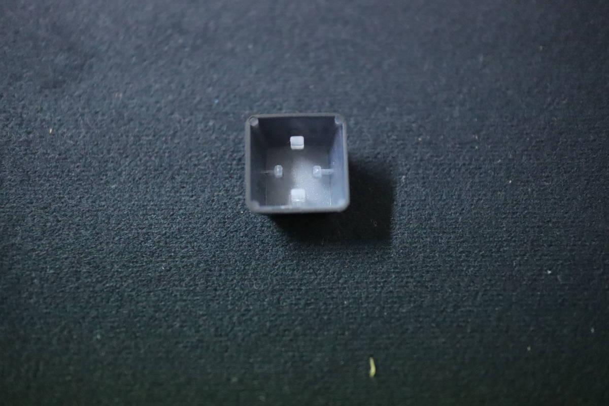 Logicool ロジクール RGB メカニカルゲーミングキーボード G810 USB接続_画像4