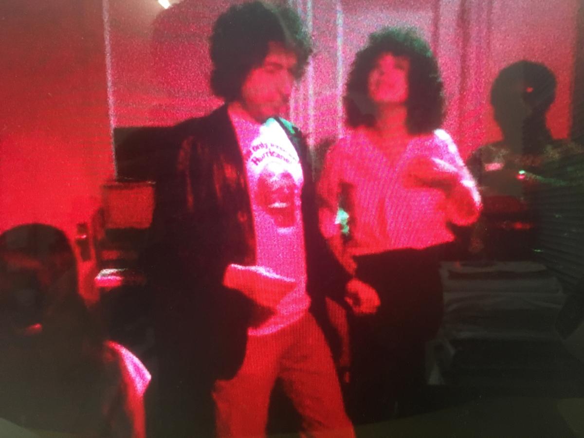 ボブ・ディラン ルービン・ハリケーン Tシャツ L ホワイト ローリングサンダーレヴュー Bob Dylan Hurricane /検 ビンテージ 70s ロックT_画像7