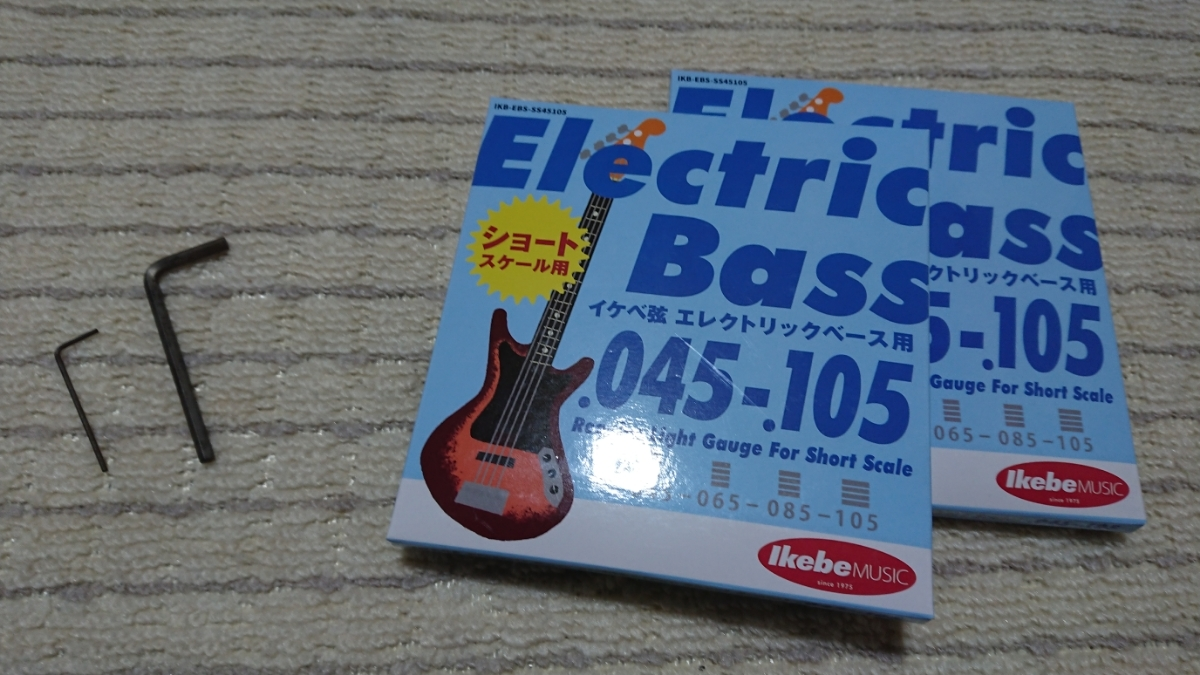 Squier Vintage Modified Jaguar Bass Special SS fender スクワイヤー ジャガーベース ショートスケール フェンダー_画像9