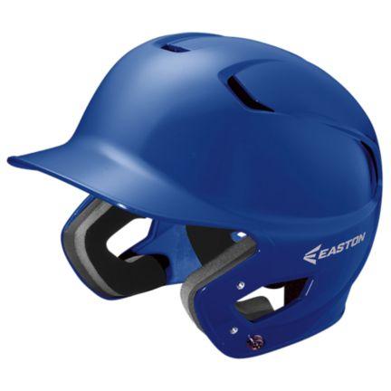 Limited ★ USA Easton Easton ★ batting helmet ★ all four colors ☆☆ new