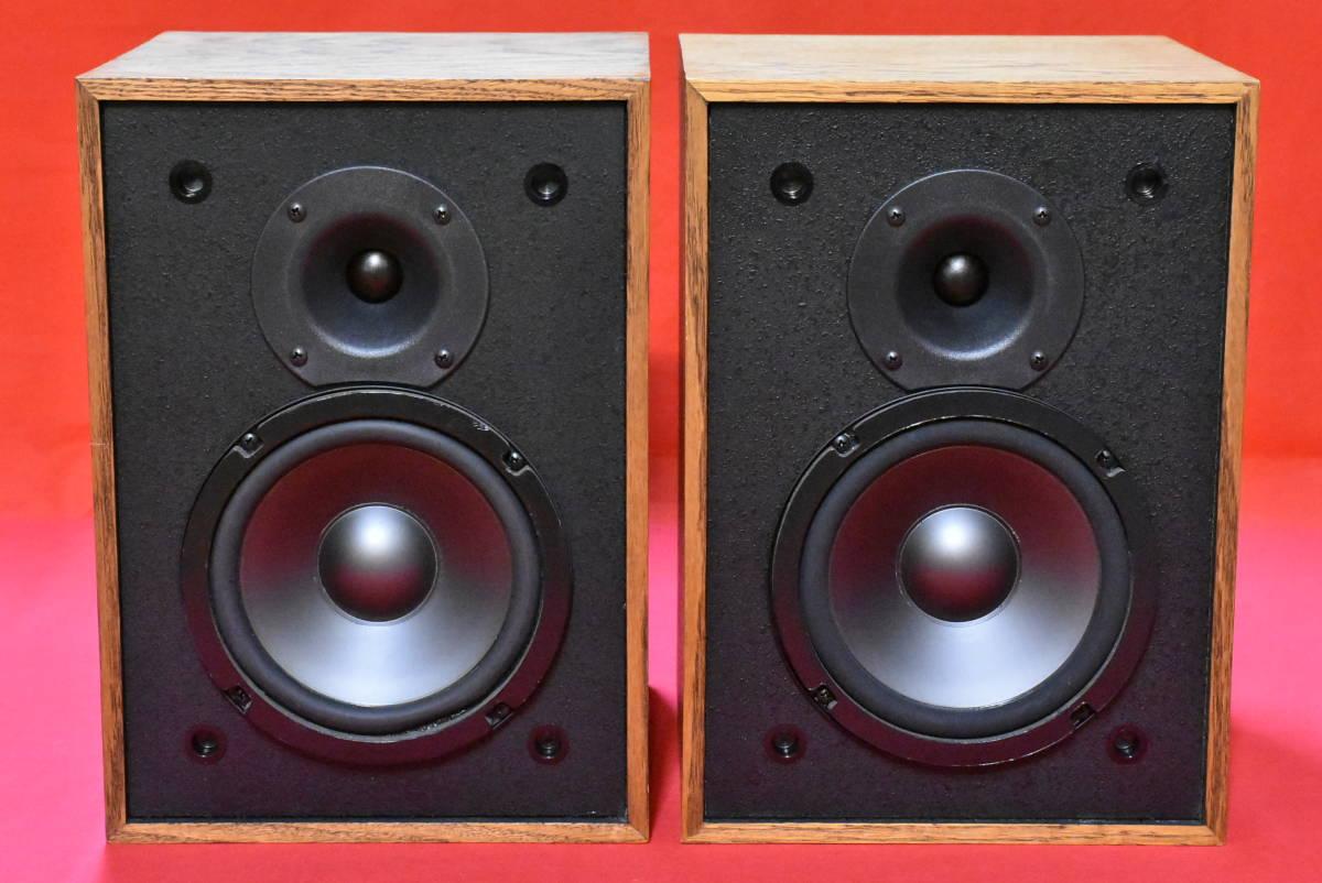 いい音シリーズ 148 米 Klipsch 《すべてにおいて独製を上回る だから お薦めなのである!》ずば抜けた音質 高い品質管理 丁寧な造り!_画像3