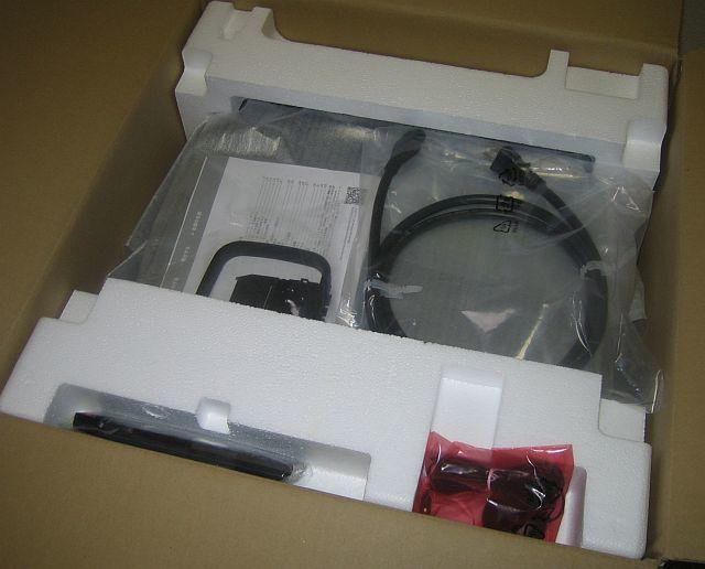 Pioneer SC-LX801 (美品) 9ch AVアンプ_画像5