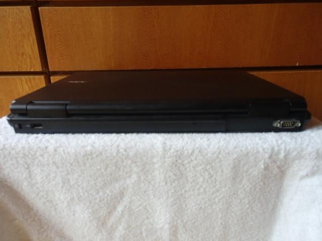 完動品Core i5-3210M/NEC VersaPro/メモリ4GB/HDD300GB/Microsoft Office_画像6
