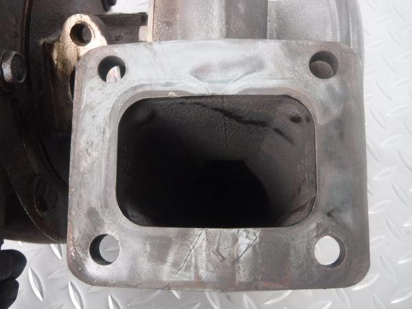 保証付 GCGターボ S300SX メタル 油冷式 タービン 1000馬力対応 BNR32 BCNR33 BNR34 スカイライン GT-R RB26DETT_画像5