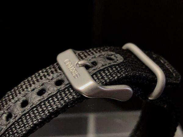 【訳あり 1円 セイコー 5 AUTOMATIC】SEIKO 自動巻き 21JEWELS 腕時計 メンズ 逆輸入 モデル 新品 30m防水 日本未発売 海外限定 アナログ_画像8