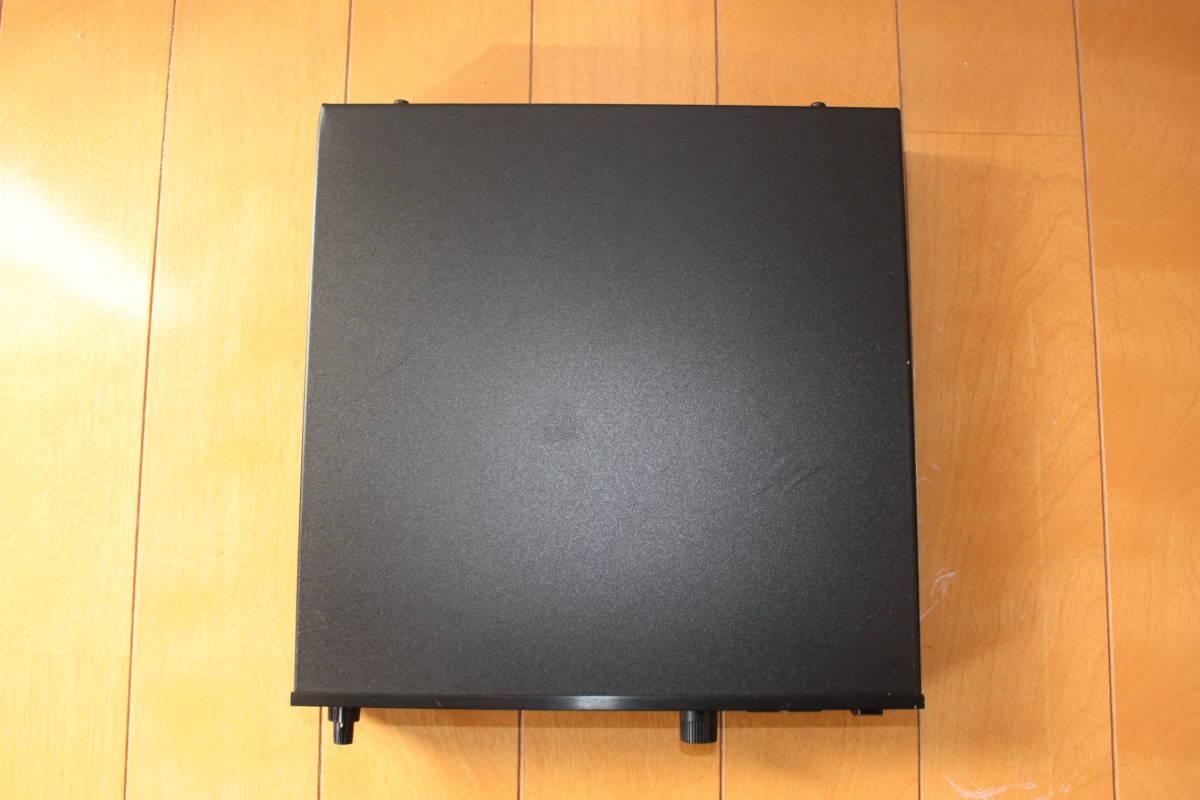 BOSS SE-70 SUPER EFFECTS PROCESSOR マルチエフェクター ※取説、電源アダプター付き&電池交換済_画像2