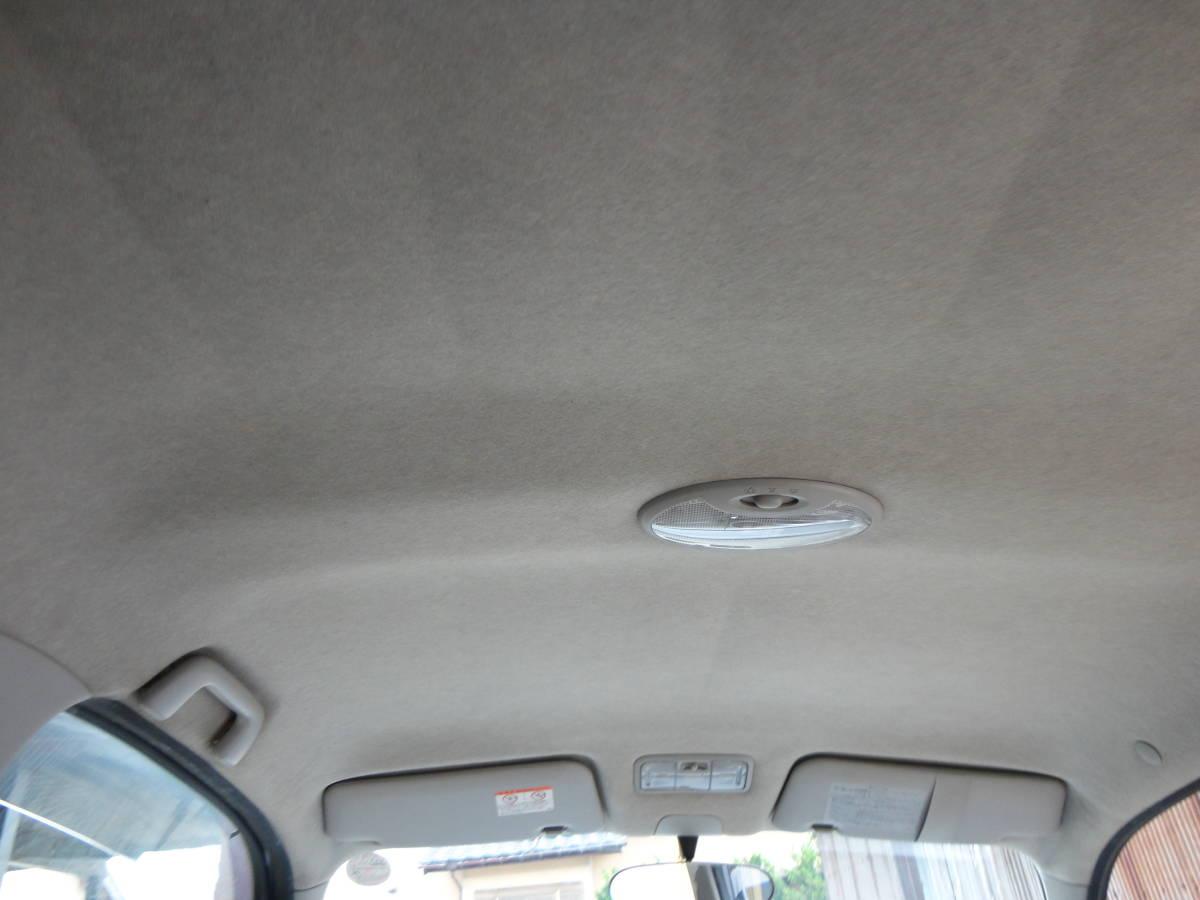 ムーブラテ 2WD 車検付き タイミングベルト交換済み_画像9