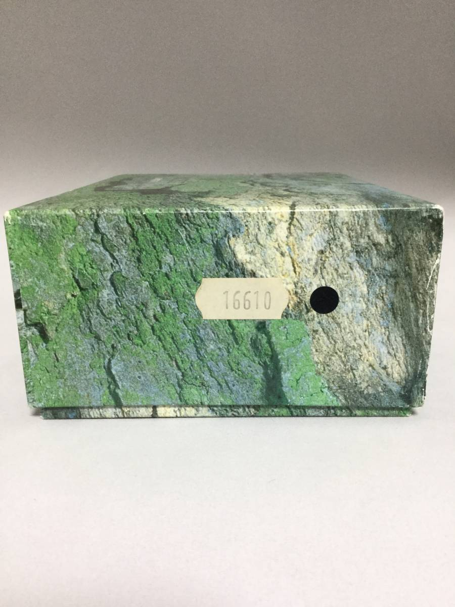 ROLEX ロレックス サブマリーナデイト 16610 黒 時計 箱 ケース 1111_画像7