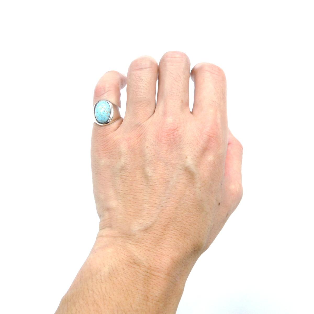 ☆送料無料☆ ビンテージ シルバー 925 メキシコ メキシカン リング インディアン ジュエリー ネイティブ レディース 指輪 アクセサリー_画像8