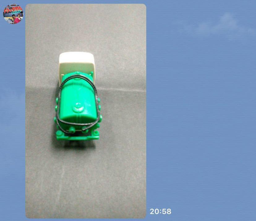 バキュームカー_画像5