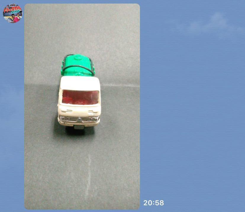 バキュームカー_画像3