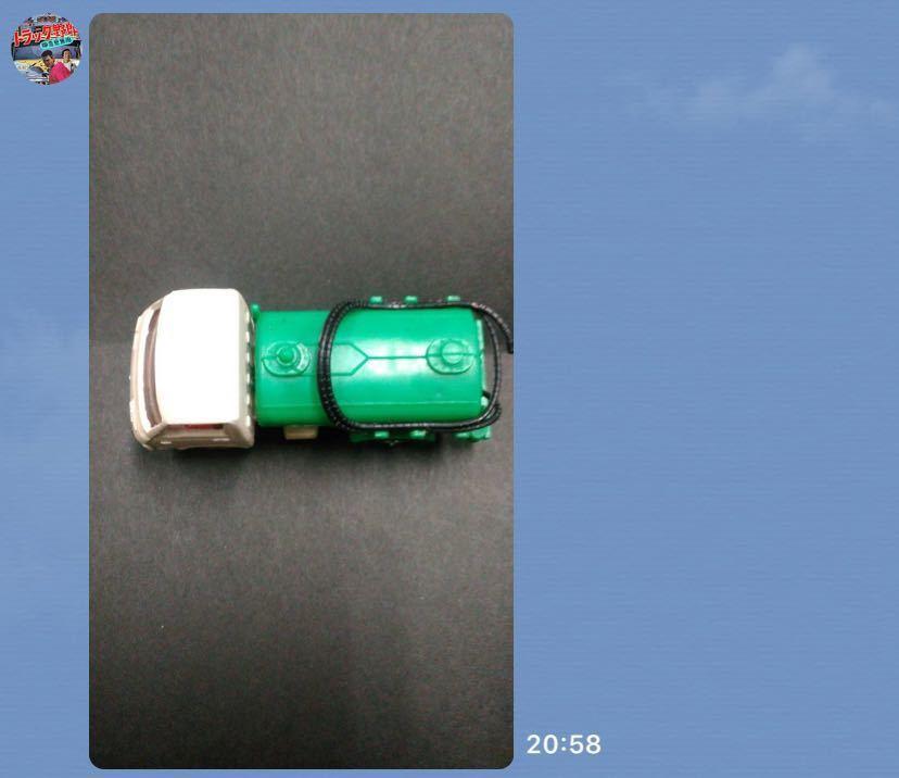 バキュームカー_画像6