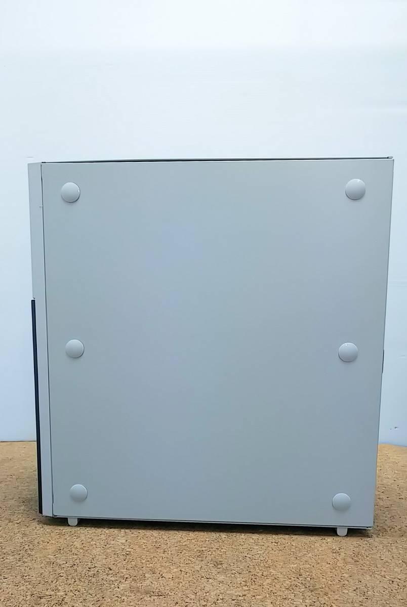 ◆◇896 NEC Mate MK36HE-K PC-MK36HEZLA5SK Corei7-4790 3.60GHz DVDスーパーマルチドライブ◇◆_画像2
