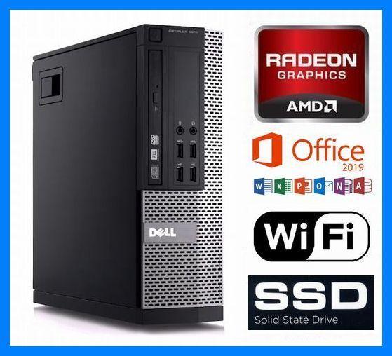 究極PC◆i7-4790(4.00GHz×8)◆32GBメモリ◆新品SSD 1TB◆新品HDD 3TB◆グラボRadeon 849