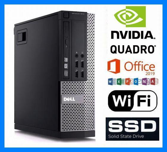 究極◆i7-4790(4.00GHz×8)◆大容量メモリ32GB◆新品SSD 1TB◆新品HDD 3TB◆グラボ NVIDI