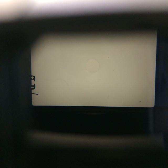 OLYMPUS M-1 + M-SYSTEM 50/f1.8 オリンパス ズイコー_画像7