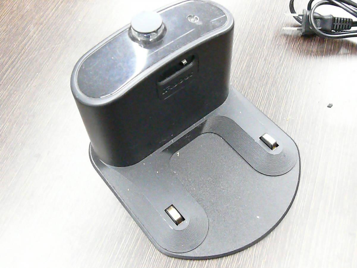 irobot Roomba アイロボット ルンバ 870 ロボット掃除機 動作確認済み (ゆう120)_画像3