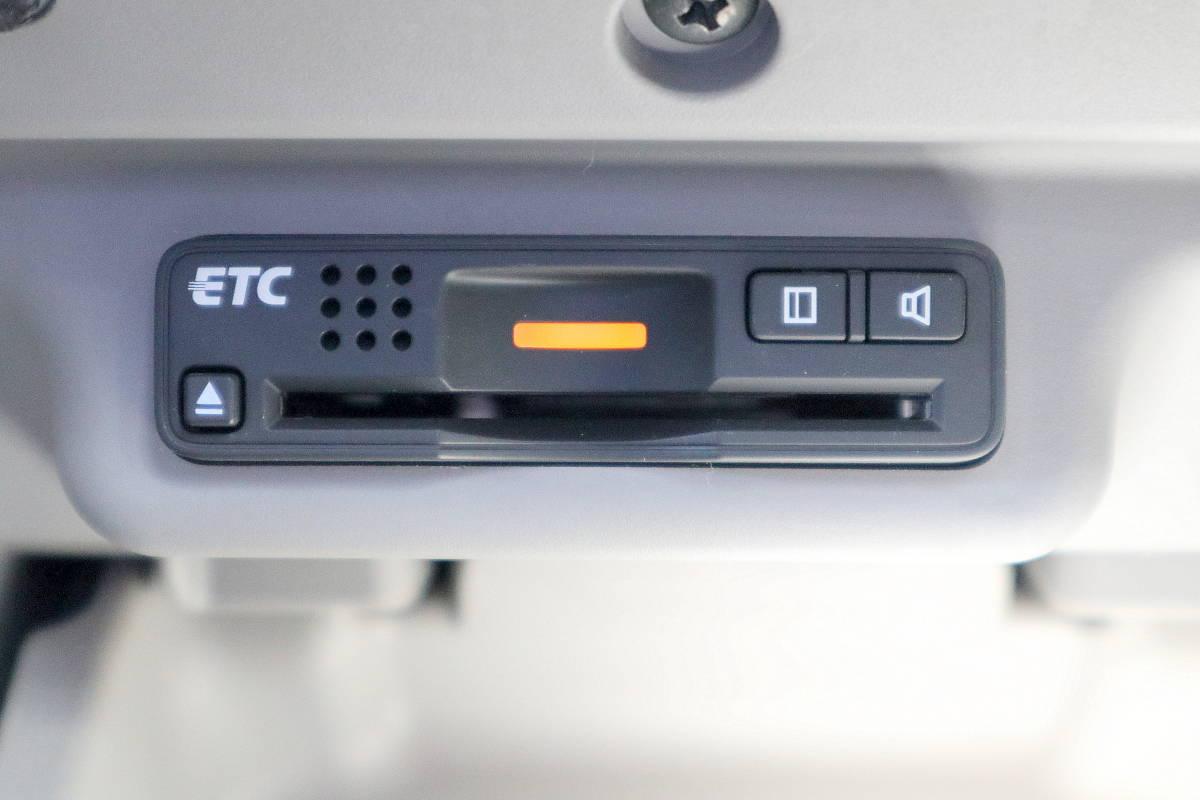 車検令和3年7月 22年オデッセイ ファインスピリット マルチビューカメラ HDDインターナビ 地デジ DVDビデオ再生 ETC HID スマートキー ECON_画像9