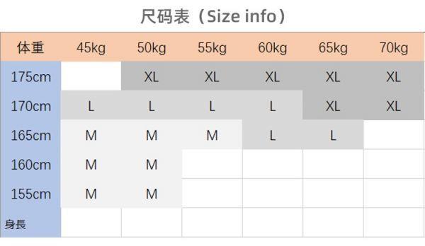 LEX004-XL. LEOHEX2019最新作!【XLサイズ】高品質の生地長袖ハイレグレオタード★目立つ競泳.水着.レースクイーン_画像6