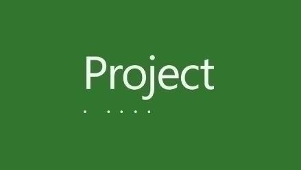 【決済即発送】Microsoft Project 2013 Professional プロダクトキー 日本語版 ★サポートあり 最短2分発送
