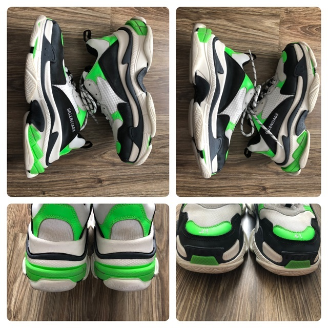 best sneakers 5d109 c14d1 代購代標第一品牌- 樂淘letao - 名古屋三越購入新作今季2019SS ...