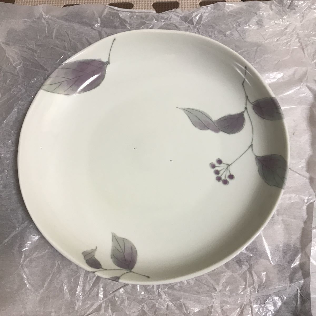 .. Tachikichi .... taking . pot . large flat plate small flat plate 5 customer