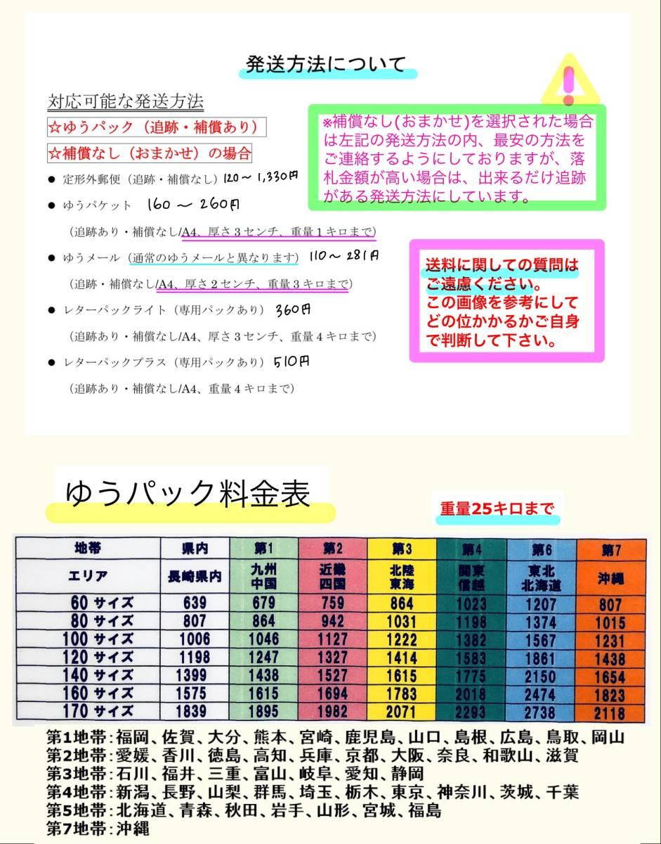 ★モンクレール MONCLER スリムフィット 半袖 ポロシャツ ピンク×白 レディース★_画像5