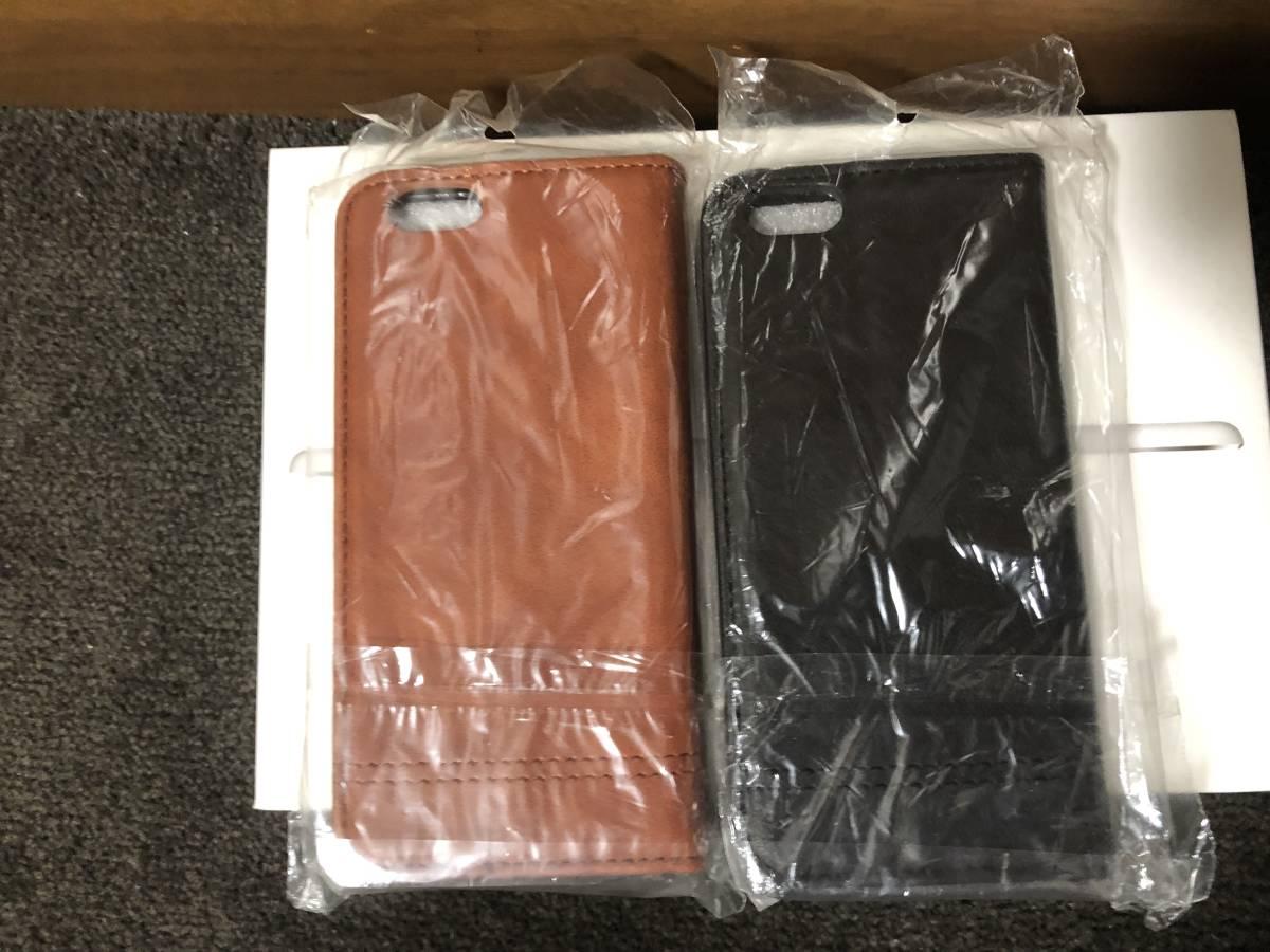 【外装新品】au iPhone6S 16GB ブラック/レッド ネットワーク利用制限〇 8風_画像10