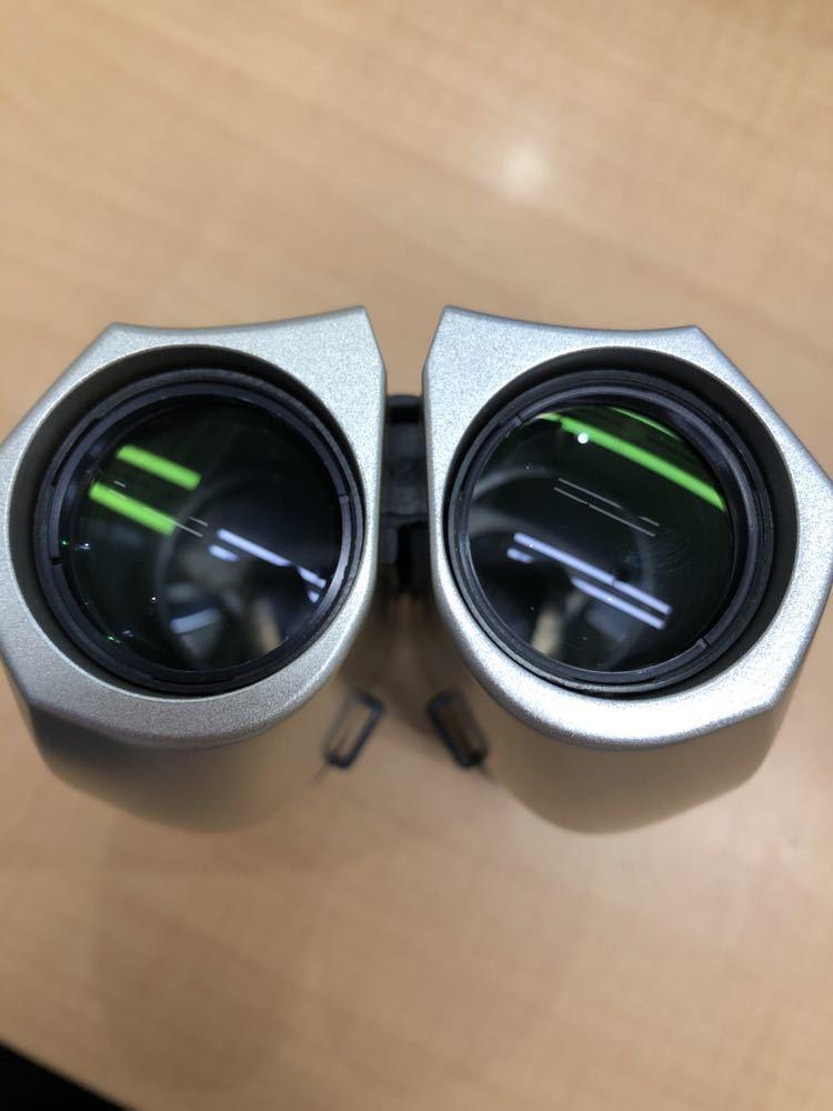 【2065】双眼鏡 2つセット Beam SUPER COMPACT ZOOM DYNAZOOM ED_画像4