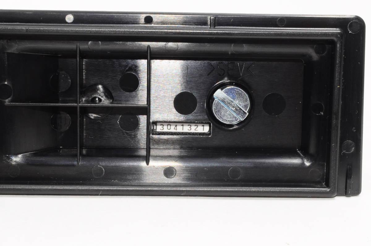 【美品・元箱・収納ケース付き】ソニー SONY ビデオカメラ HDR-MV1 高音質 ブラック ミュージックビデオレコーダー HDR-MV1 306_画像6