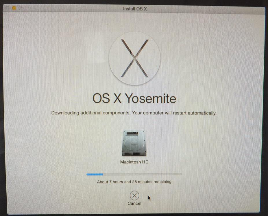 MacPro Late 2013 6コア 64GB 美良品!_画像2
