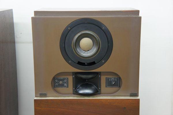 A2013ピS】Electro Voice エレクトロボイス Interface D スピーカーペア_画像5