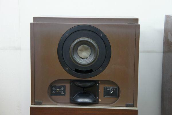 A2013ピS】Electro Voice エレクトロボイス Interface D スピーカーペア_画像3