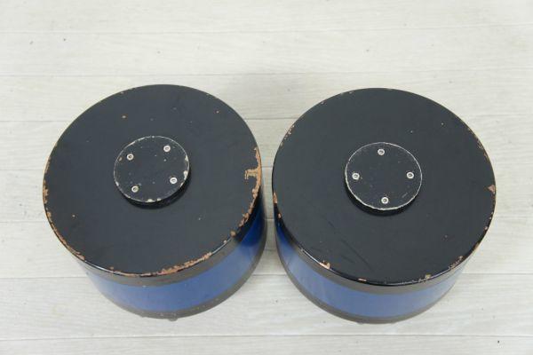 A16710808S]エール音響 ALE ACOUSTIC ドライバー 大型 検:YL音響 ゴトウユニット_画像4