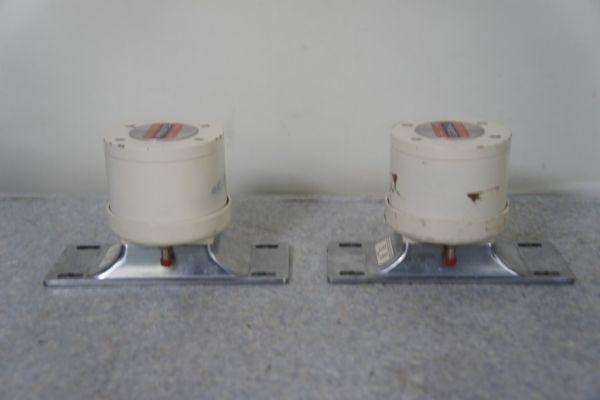 A184606G] Electro-Voice エレクトロボイス T350 ホーン型 ツィーターペア EV_画像6