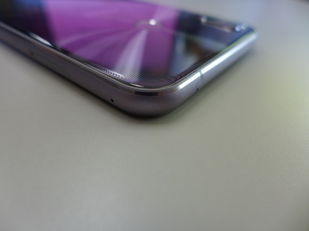 ASUS ZenFone 5 ZE620KL 64GB 6GB 1年弱使用 国内版_画像7