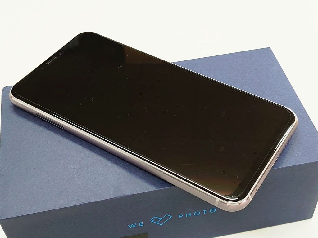 ASUS ZenFone 5 ZE620KL 64GB 6GB 1年弱使用 国内版_画像3