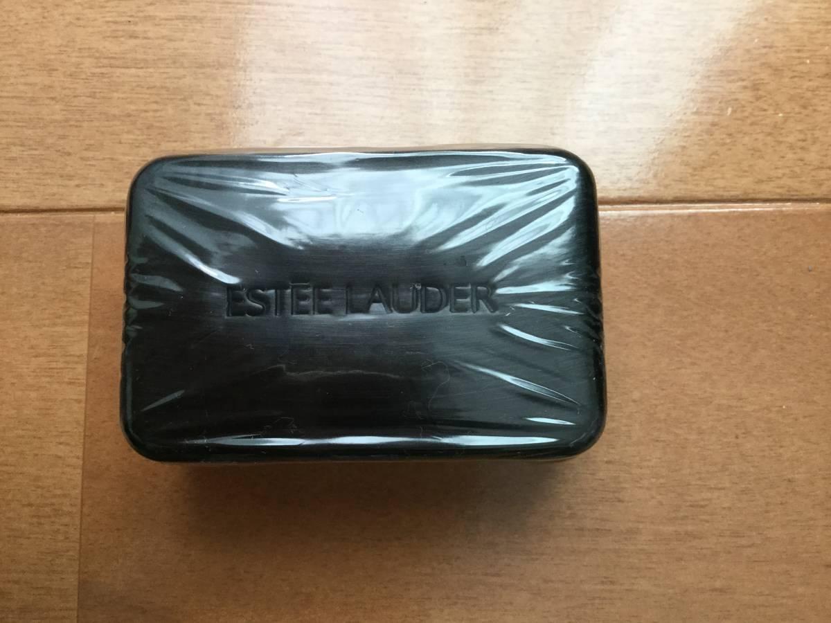 【新品・未使用】ESTEE LAUDER 洗顔石鹸 ビタエンリッチ バー<リフィル> 100グラム_画像2