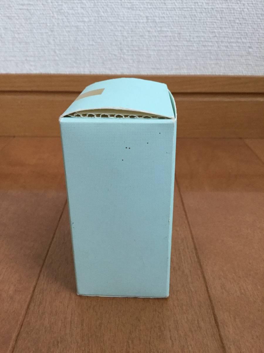 【新品・未使用】ESTEE LAUDER 洗顔石鹸 ビタエンリッチ バー<リフィル> 100グラム_画像8