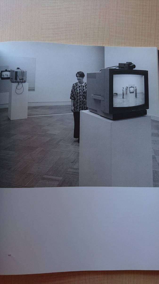 THE MAKING OF A MODERN MUSEUM San Francisco Museum of Modern Art 洋書 O2483_画像6