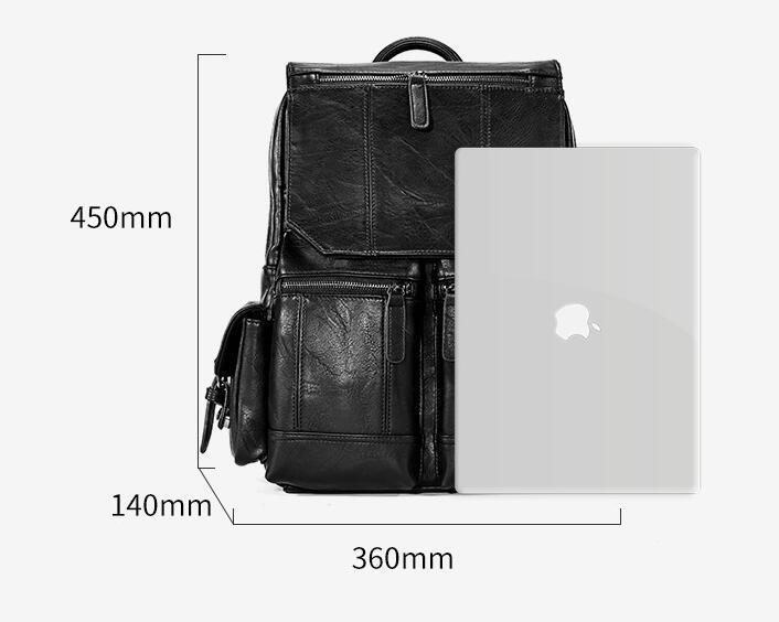 高品質 綺麗 男女兼用リュックサック 通勤書類鞄 メンズバッグビジネスバッグ ショルダーバッグ ブリーフケース 書類かばん収納便利鞄_画像3
