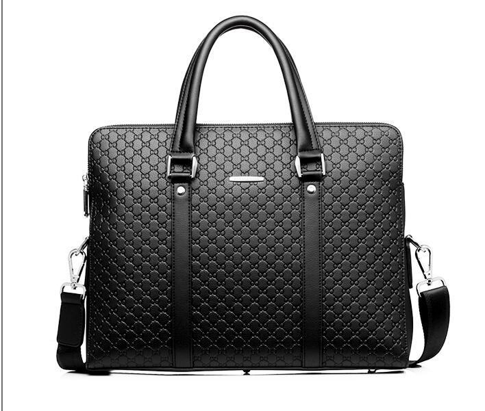 高品質トートバッグ 通勤書類鞄 男女兼用 大容量 PC14 A4対応 ビジネスバッグ 収納便利鞄