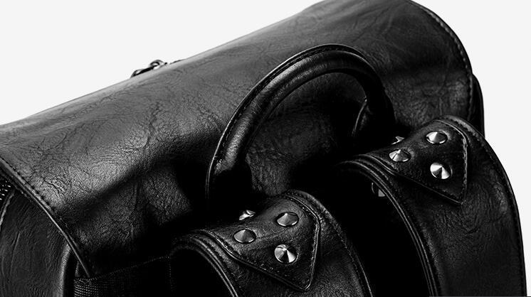 高品質 綺麗 男女兼用リュックサック 通勤書類鞄 メンズバッグビジネスバッグ ショルダーバッグ ブリーフケース 書類かばん収納便利鞄_画像5