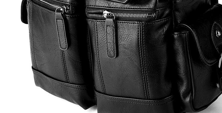 高品質 綺麗 男女兼用リュックサック 通勤書類鞄 メンズバッグビジネスバッグ ショルダーバッグ ブリーフケース 書類かばん収納便利鞄_画像4