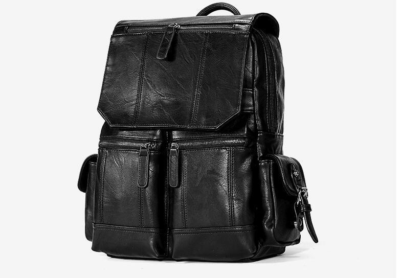 高品質 綺麗 男女兼用リュックサック 通勤書類鞄 メンズバッグビジネスバッグ ショルダーバッグ ブリーフケース 書類かばん収納便利鞄