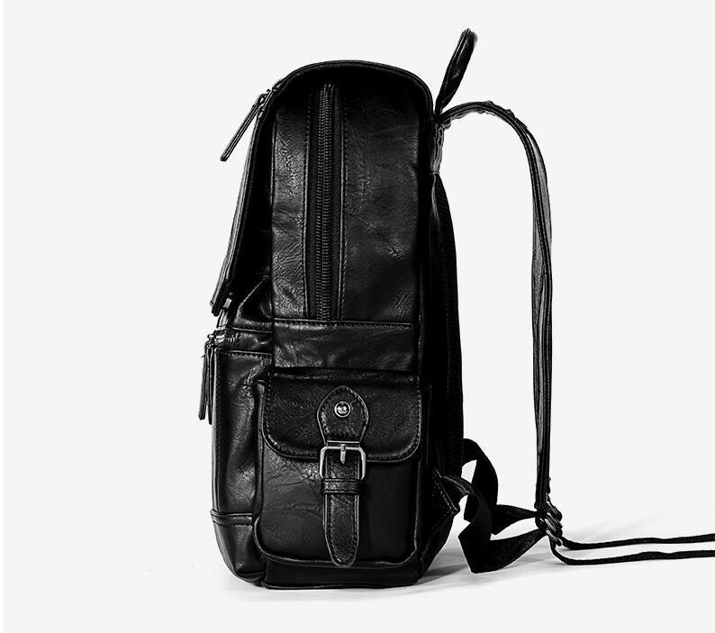 高品質 綺麗 男女兼用リュックサック 通勤書類鞄 メンズバッグビジネスバッグ ショルダーバッグ ブリーフケース 書類かばん収納便利鞄_画像2