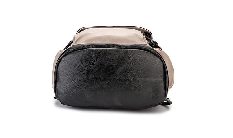 絶賛発売中商品 【高定価25万円】高品質リュックサック メンズバッグビジネスバッグ大容量 収納便利鞄ブリーフケース 書類かばん_画像5