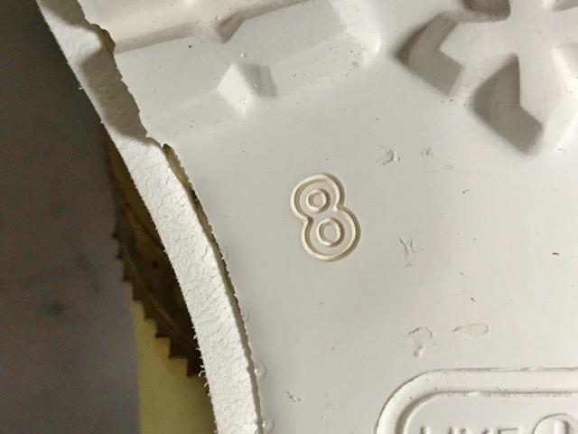 価約12万円 新品 イザイア ISAIA NAPOLI アンティーク パティーヌ ブーツ レザーシューズ 革靴 ビジネスシューズ メンズ ドレスシューズ _画像4