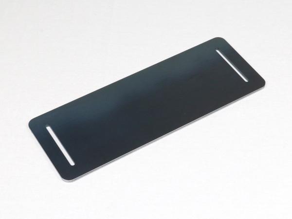 ユニフレーム UFタフグリル SUS-450 対応 グリルプレート 板厚4.5mm UN45-26_画像2